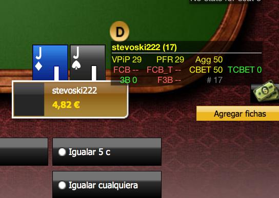 888poker.de